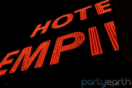 2012-07-02-theempirehotelrooftop.jpg