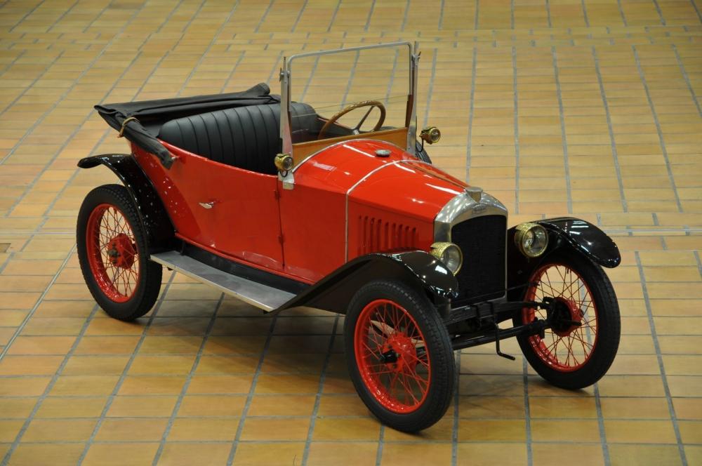2012-07-02-voiture2.jpg