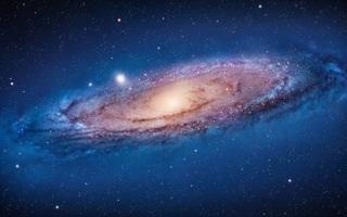 2012-07-03-AndromedaGalaxy.jpg