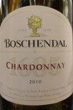 2012-07-03-ChardonnayBoschendal003.jpg