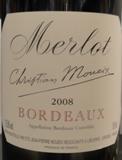 2012-07-03-MerlotC.Moueix.jpg