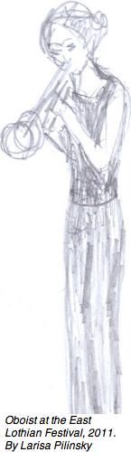 2012-07-03-Oboist3byLarisaPilinsky.jpg