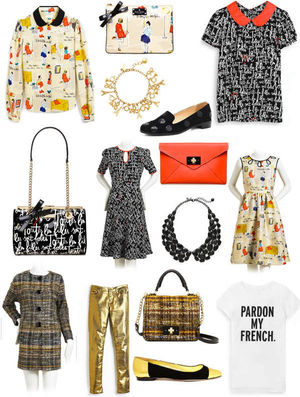 2012-07-03-Sarah_McGiven_Fashion_Blog_Kate_Spade_New_York_Clothing_AW12_Garance_Dore_French_Illustrations_print.png
