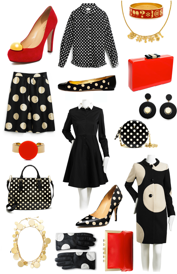 2012-07-03-Sarah_McGiven_Fashion_Blogger_Kate_Spade_New_York_Style_UK_Womenswear_Colour.png
