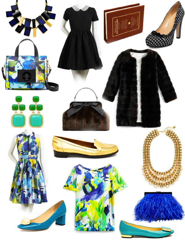 2012-07-03-Sarah_McGiven_Kate_Spade_New_York_Uptown_chic_Winter_2012_faux_fur_animal_print_fashion.png