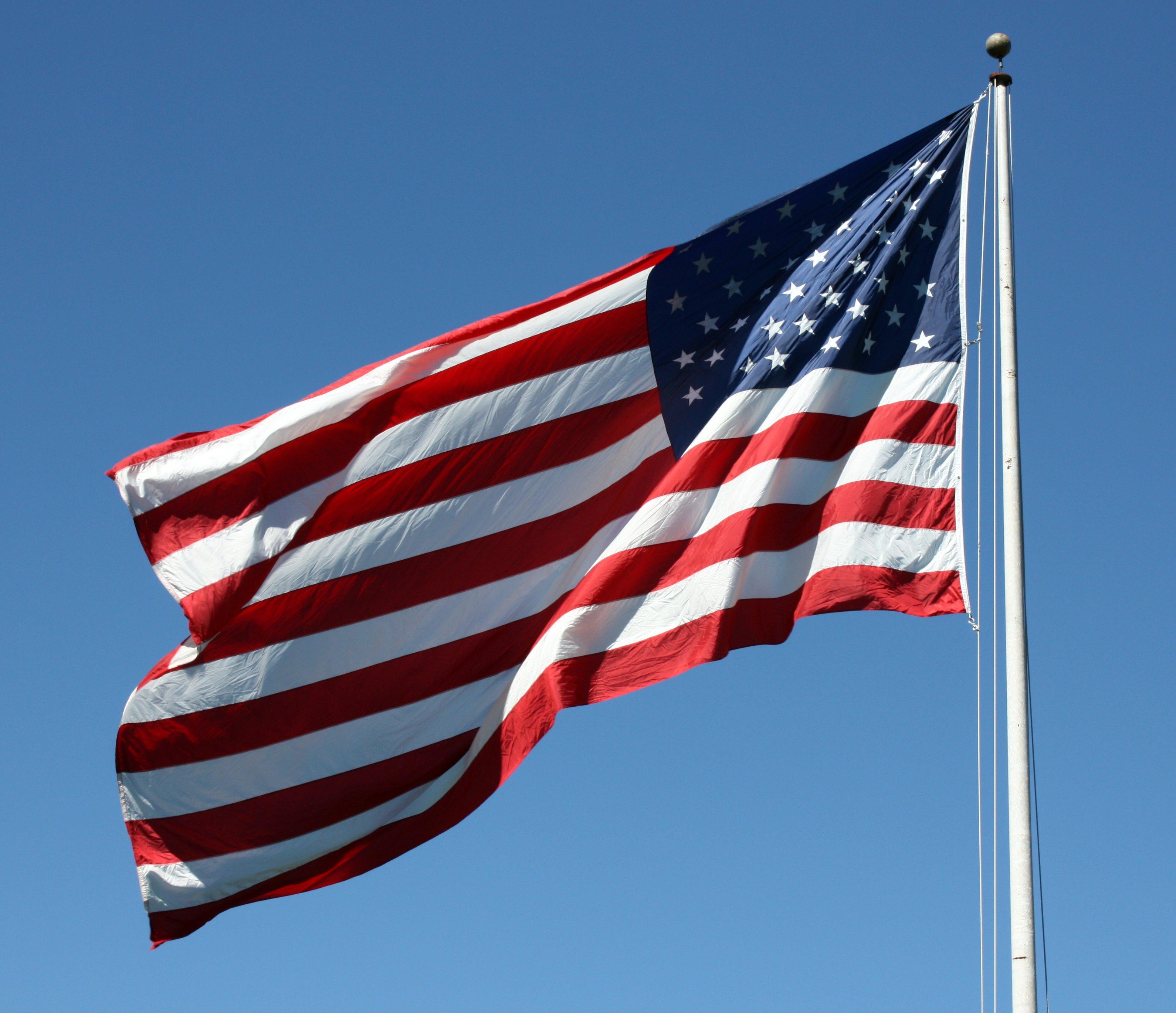 2012-07-03-americanflag1.jpg