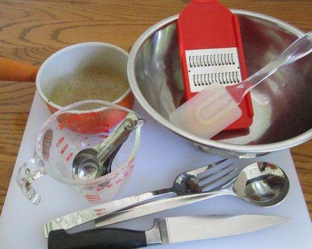 2012-07-03-coleslawequipment.jpg
