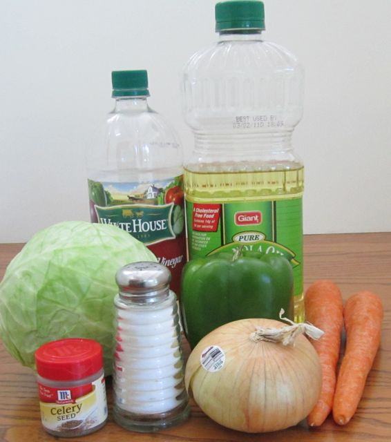 2012-07-03-coleslawingredientsminussugar.jpg