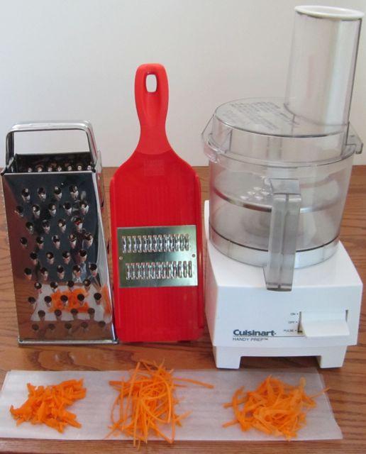 2012-07-03-coleslawshredderscarrotsamples.jpg