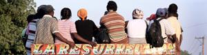2012-07-03-haiti.jpg