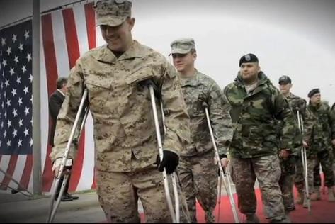 2012-07-03-military5.jpg