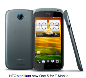 2012-07-04-HTCSOne2.jpg