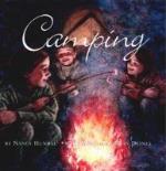2012-07-05-Campingbook1.jpg