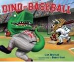2012-07-05-DinoBaseballbook1.jpg