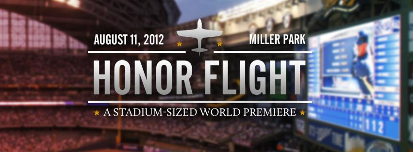 2012-07-05-HonorFlightWorldPremiere.jpeg