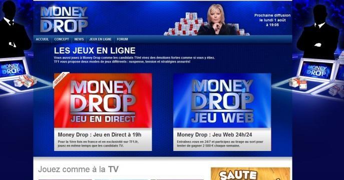 2012-07-05-MoneyDrop.jpg