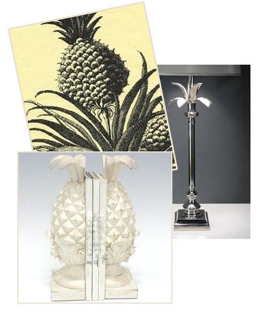 2012-07-05-PineappleTrend.jpg