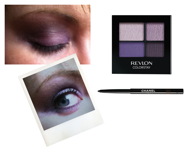 2012-07-05-Sarah_McGiven_Fashion_Beauty_Blog_Make_Up_Eye_Shadow_Long_wear_Revlon.png