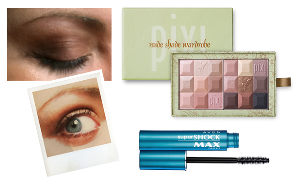 2012-07-05-Sarah_McGiven_Fashion_Beauty_Blog_Nude_Make_Up_Trend_AW12_Pixi_Eye_Shadow.png