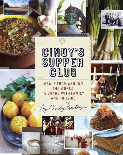 2012-07-05-SupperClubbook.jpg