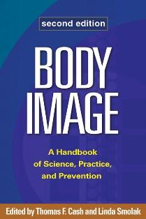 2012-07-05-bodyimagesmall1.jpg