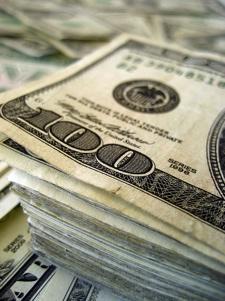 2012-07-05-expensivewines.jpg