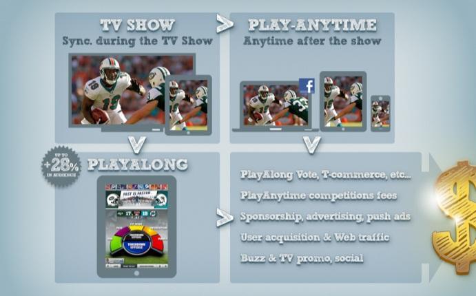 2012-07-05-play.jpg