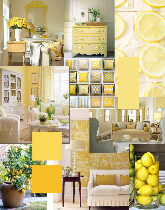 2012-07-05-yellowmoodboard.jpg