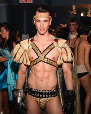 2012-07-06-BroadwayBares.jpg