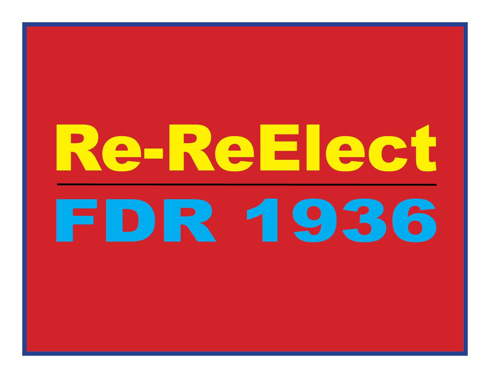2012-07-06-ReReelectFDR.JPG