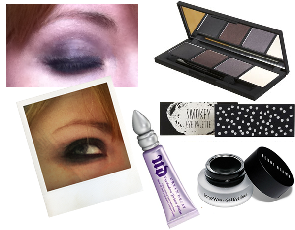 2012-07-06-Sarah_McGiven_Fashion_Blog_Beauty_Topshop_Makeup_Smokey_Eyes_eyeshadow_primer_gel_eyelinercopy.png