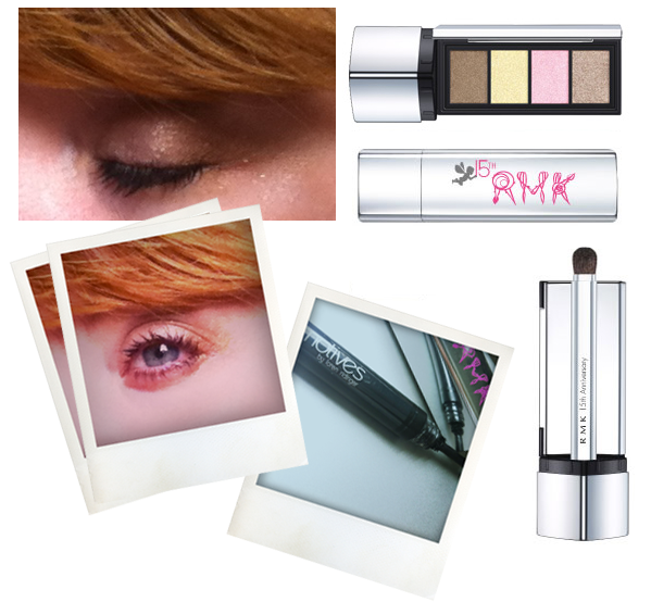 2012-07-06-Sarah_McGiven_Fashion_Blog_Beauty_shopping_eyeshadow_compacts_RMK_metallic_colour.png