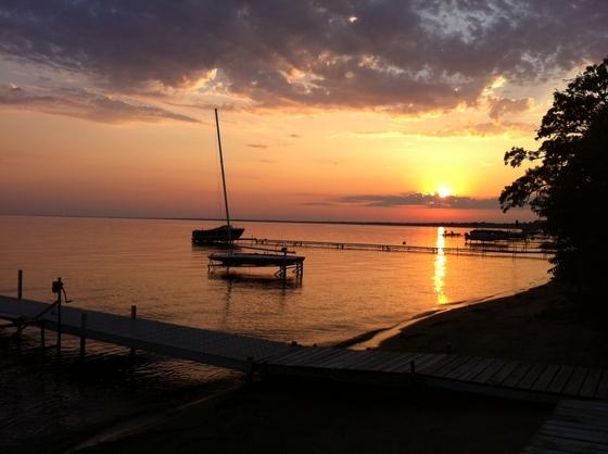 2012-07-06-Sunset.JPG