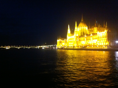 2012-07-06-budapest.png