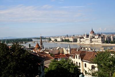 2012-07-06-budapestII.png
