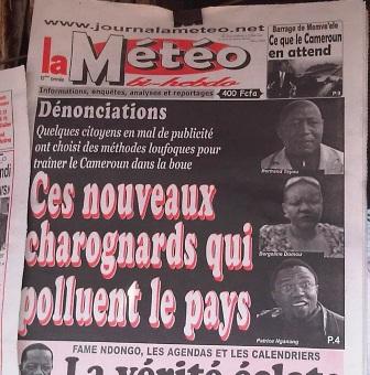 2012-07-06-charognards.jpg