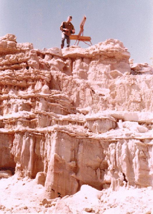2012-07-06-desert.jpg