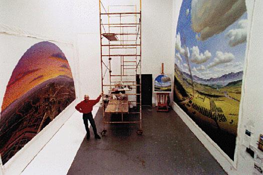 2012-07-06-murals.jpg