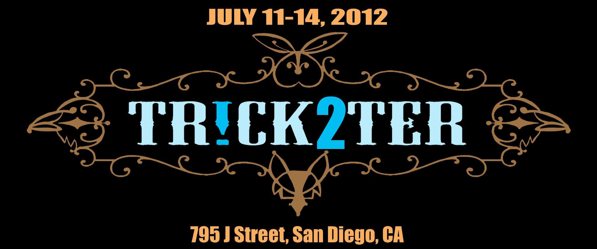2012-07-08-458012_373995242653852_1297428084_o.jpg