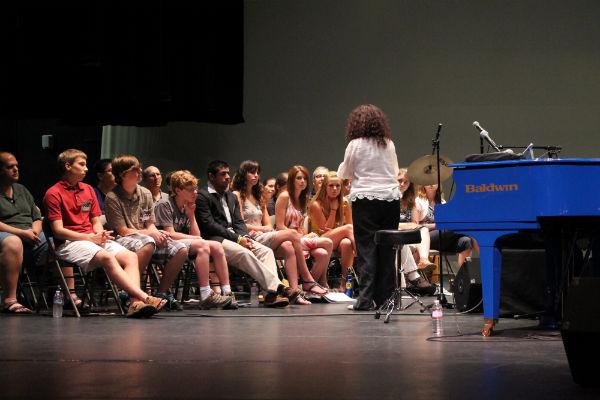 2012-07-08-PianoConference_MelissaMasterClass2.jpg