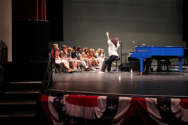 2012-07-08-RaueCenter_PianoConference_MelissaMasterClass1.jpg