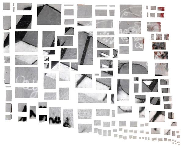 2012-07-09-02.jpg