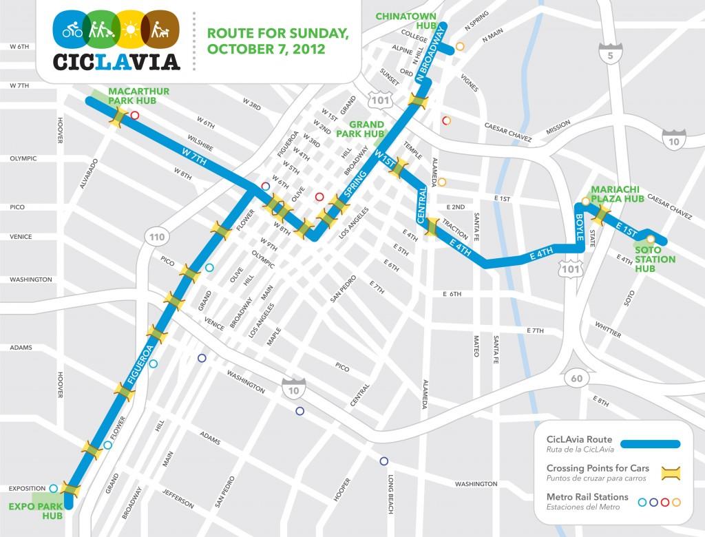 2012-07-09-100712_map_F_route_web1024x780.jpeg