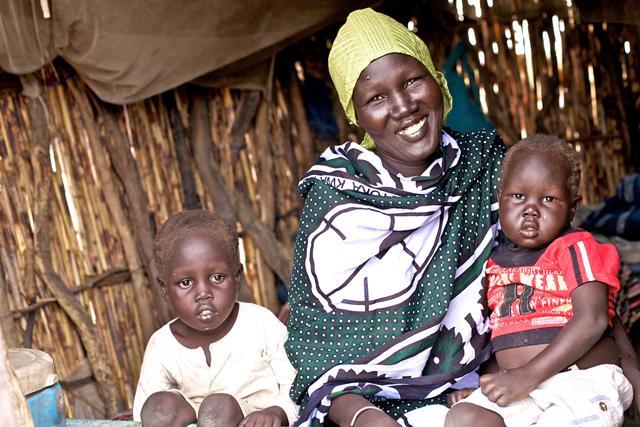 2012-07-09-120616_SouthSudanPreview_Adan.jpg