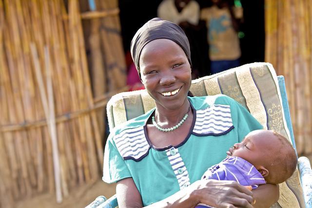 2012-07-09-120617_SouthSudanPreview_Akout.jpg