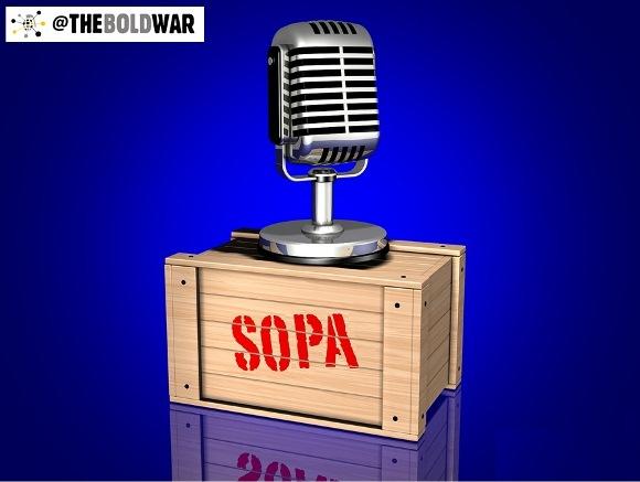 2012-07-09-46.Get_off_your_SOPA_box.jpg