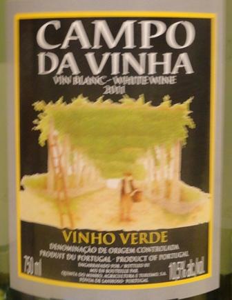 2012-07-09-CampodaVinha.jpg