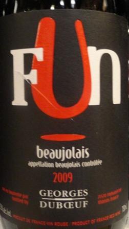 2012-07-09-FunBeaujolais.jpg