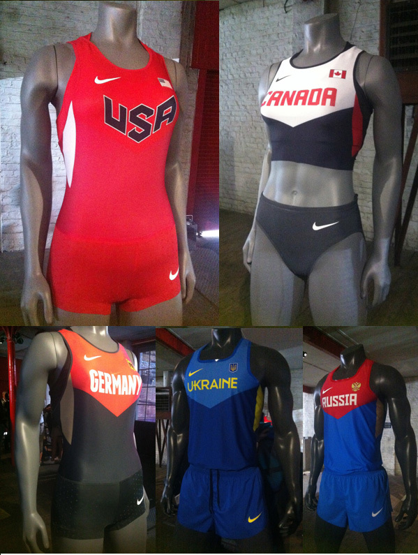 2012-07-09-Sarah_McGiven_fashion_blog_Nike_olympic_athletics_track_field_kits_sportswear_2012.jpg