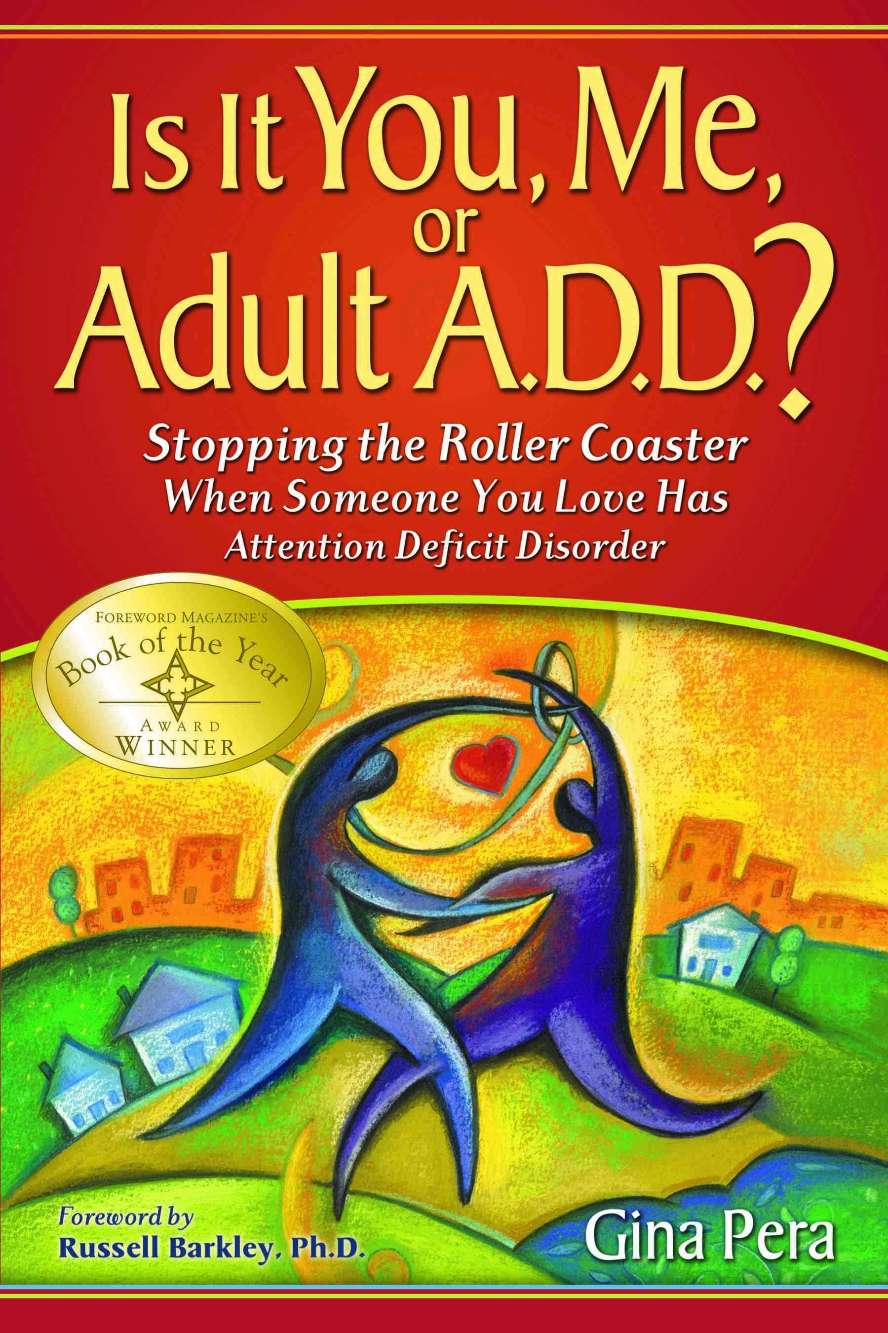 adult adhd canada jpg 422x640